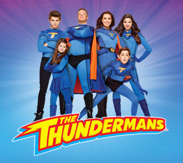 File:Thundermans.jpg