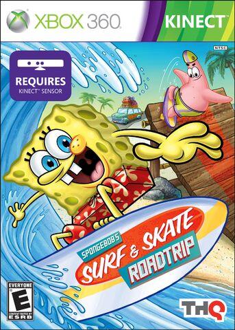 File:Spongebob roadtrip x360.jpg