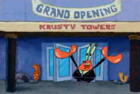 File:Krusty Towers 02.png