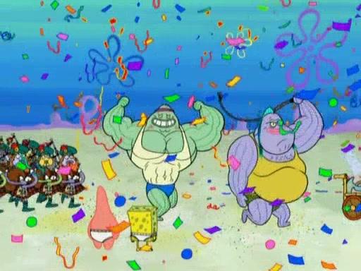 File:SpongeBob's Last Stand 42.jpg