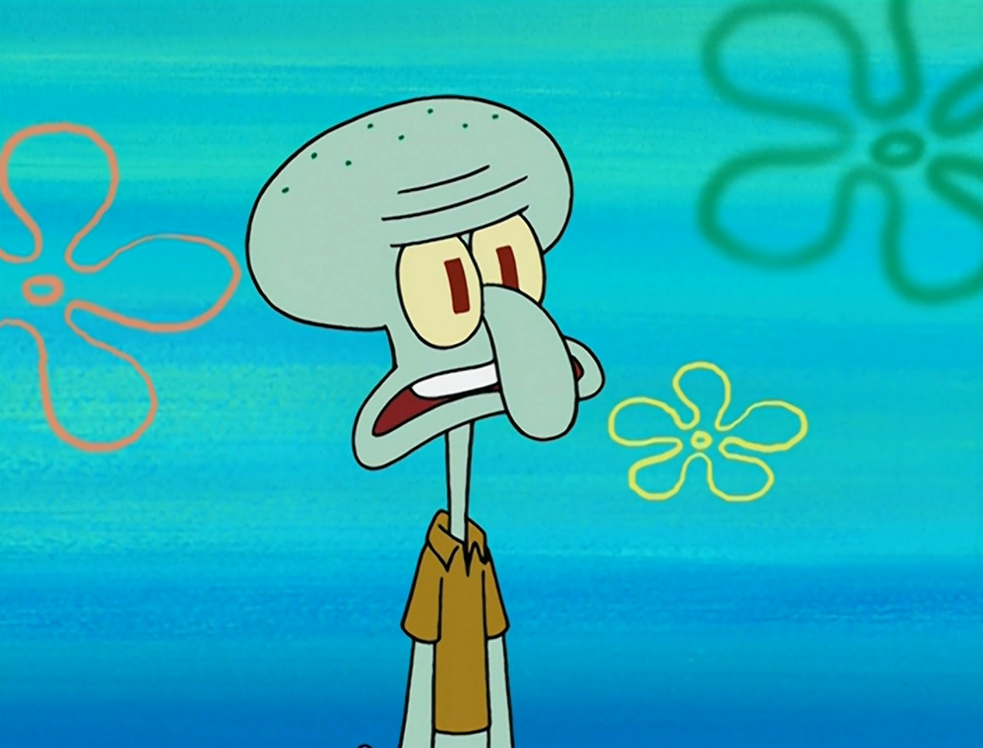 File:Squilliam Returns 027.png