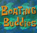 Mrs. Puff's Boating School/gallery/Boating Buddies