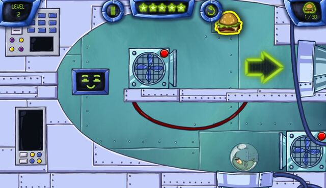 File:Plankton's Patty Plunder Level 2.jpg