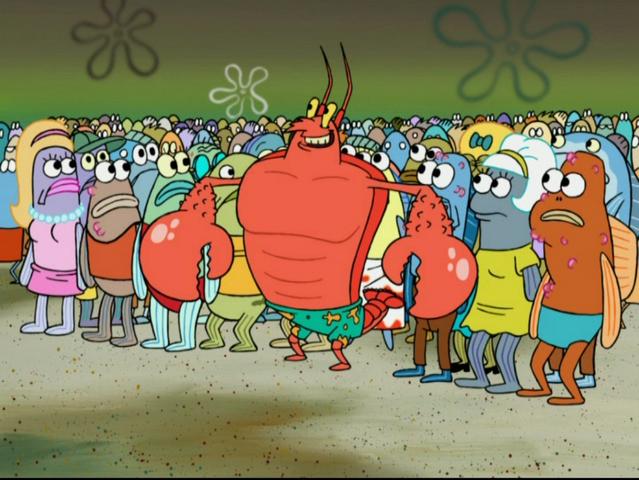 File:SpongeBob's Last Stand 62.png