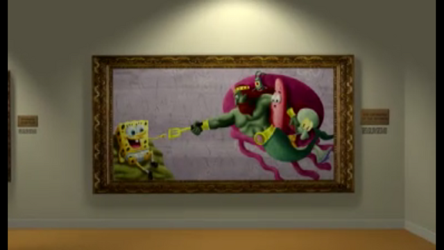 File:The Museum of Cartoon Sponges 6.png