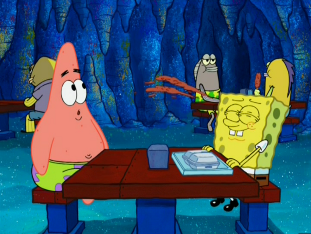 File:Patrick in Chum Caverns-8.png
