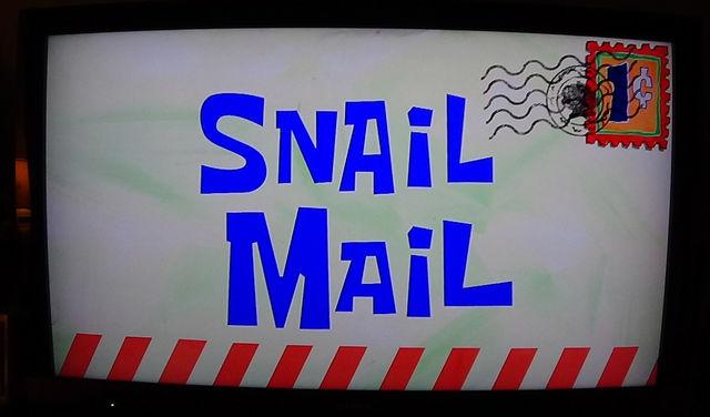 File:SNAILMAILTITLECARD.png
