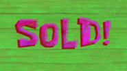 SoldTitleCard
