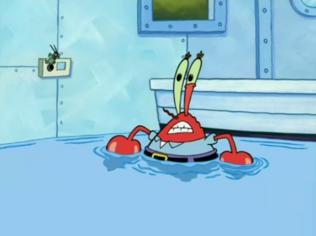 File:Thawed Krabs.png