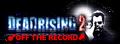 Thumbnail for version as of 17:27, November 19, 2014