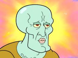 File:Handsome Squidward.jpeg