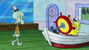 Mutiny on the Krusty 030