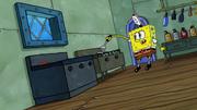Mutiny on the Krusty 030