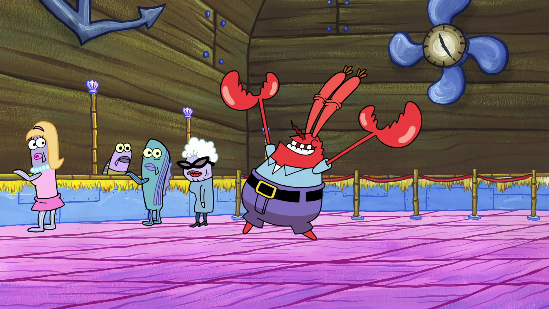 File:Safe Deposit Krabs 023.png