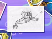 Character Art 15