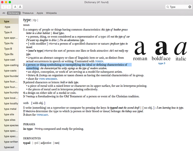 File:Type meaning in dictionary.png
