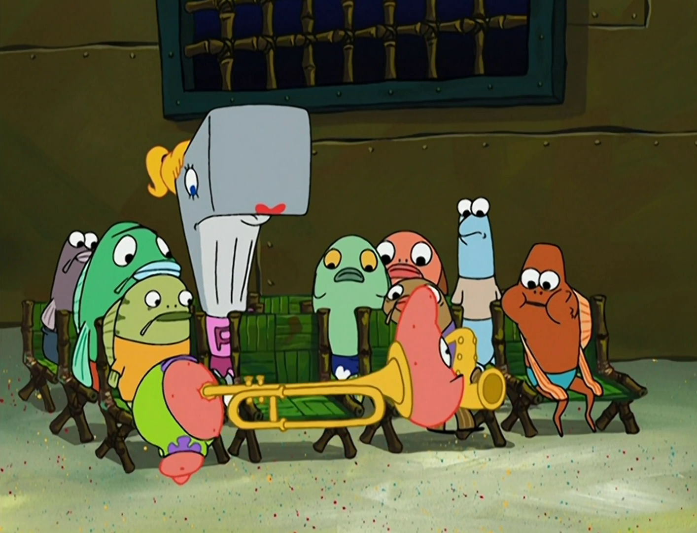 File:Band Geeks 064.png