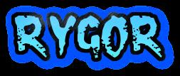 File:RySig.png