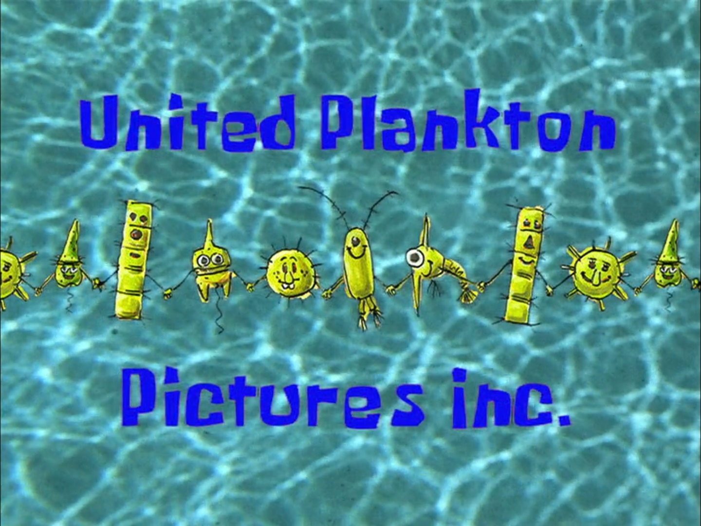 File:United Plankton Pictures.jpg