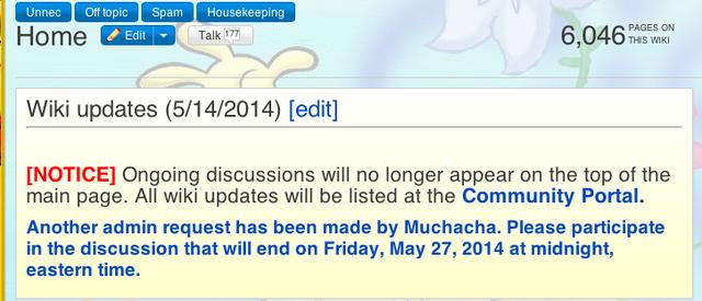 File:Screen Shot 2014-05-17 at 6.51.42 AM.png