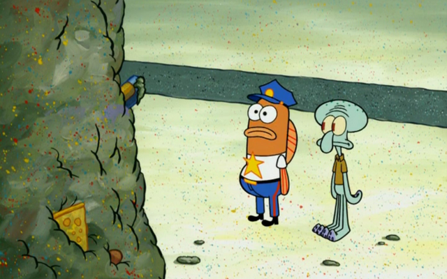 File:Squidward's Trash House11.png