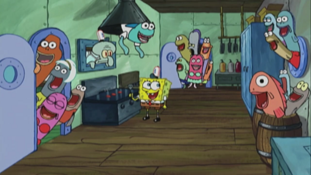 File:Fish Food Rescue The Krusty Krab 018.png