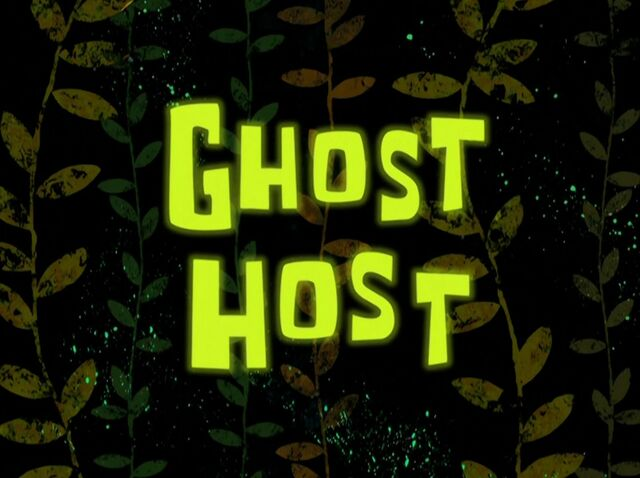 File:Ghost Host.jpg