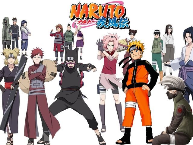 File:Naruto-Shippuden-dressup24h-com-31913882-1024-768.jpg
