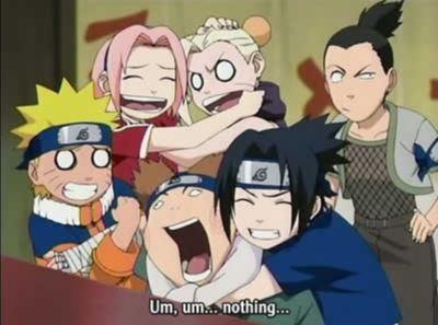 File:NarutoFunnyfaces.JPG