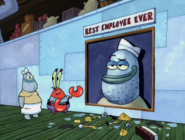 File:The Original Fry Cook 049.png