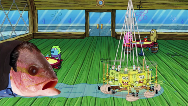 File:Fish Food Rescue The Krusty Krab 013.png