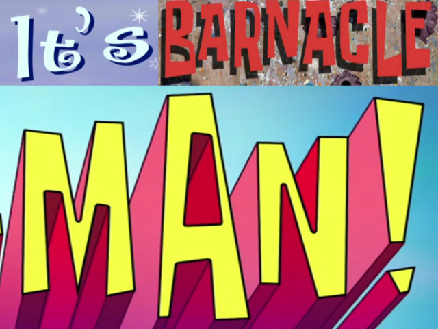 File:Barnacle man.png