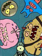 DoodleJumpCutscene5