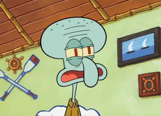 File:Squidwardannoyed.PNG