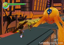 File:GlobsofDoom4.jpg