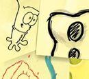 The SpongeBob SquarePants Experience: A Deep Dive into the World of Bikini Bottom