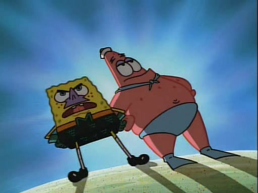 File:Mermaid Man and Barnacle Boy Gallery (10).jpg