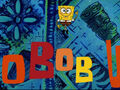Thumbnail for version as of 23:53, May 22, 2015