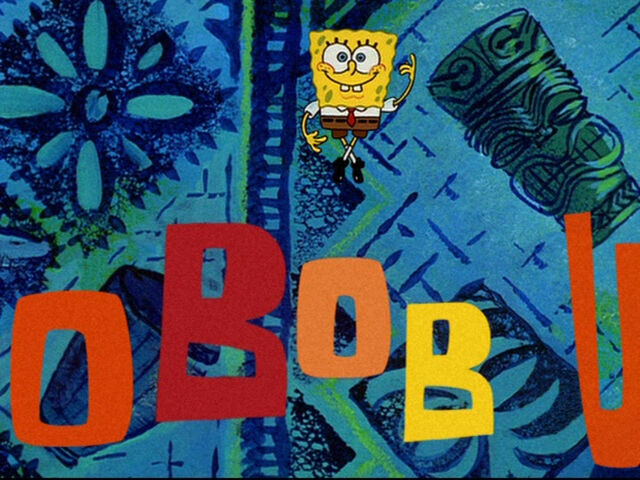 File:Spongebobthemesongimage75.jpg