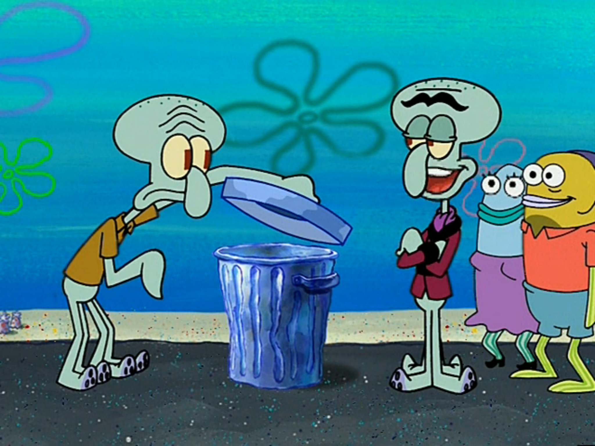 File:Squilliam Returns 008a.png