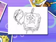 Character Art 10