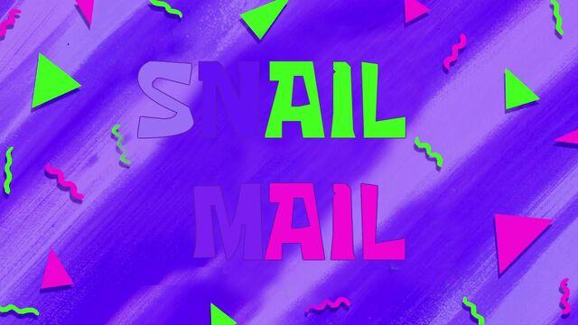 File:Snailmail.jpg