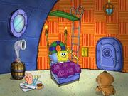 SpongeBob-SquarePants-Operation-Krabby-Patty-PC- (9)