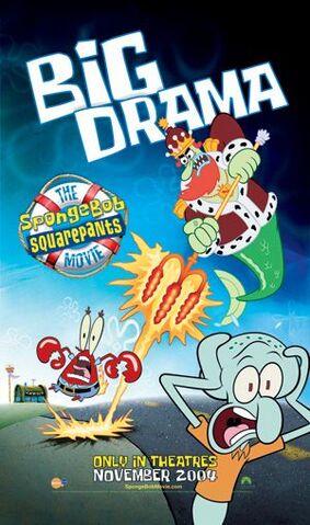 File:Spongebob squarepants ver3.jpg