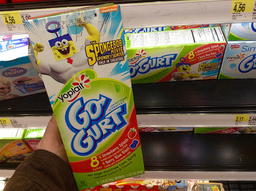 File:SpongeBob the Movie Gogurt.jpg