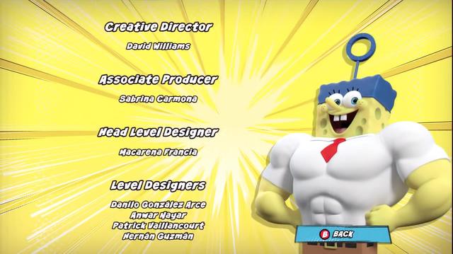 File:SpongeBob HeroPants - Credits.png