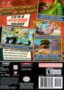 Creature-From-The-Krusty-Krab-Gamecube-back