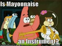 File:Is mayo an instrument.jpg