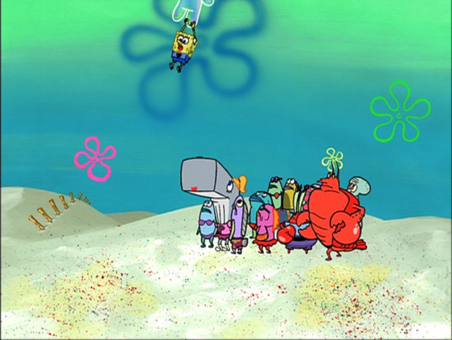 File:Larry in Bubble Buddy-27.png