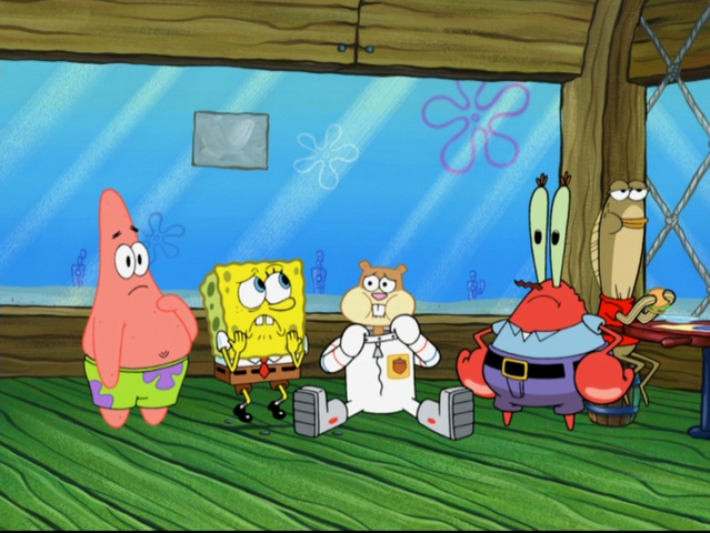 File:Mr. Krabs in Bubble Troubles-13.png